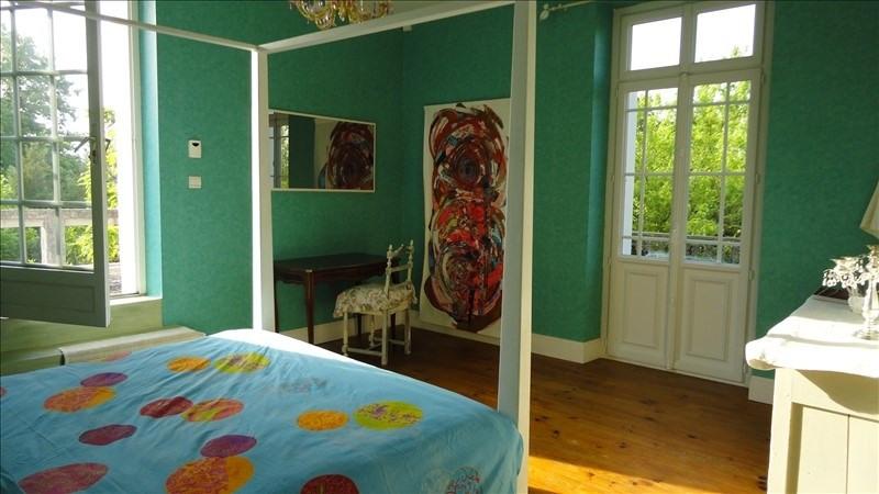 Vente maison / villa Villemur sur tarn 295000€ - Photo 10