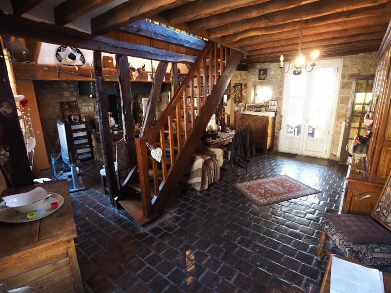 Sale apartment Melun 269800€ - Picture 4