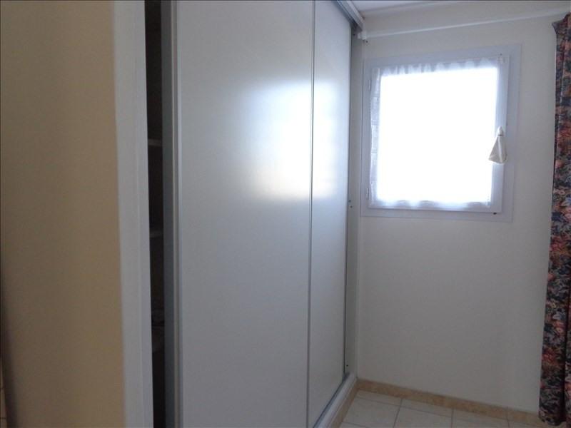 Venta  casa St jean de lier 243800€ - Fotografía 9