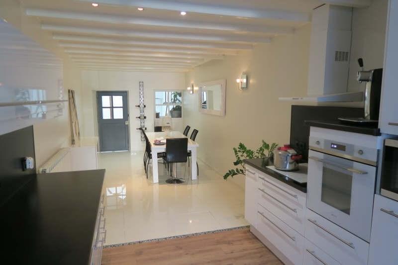 Vente maison / villa Mirepoix 353000€ - Photo 3