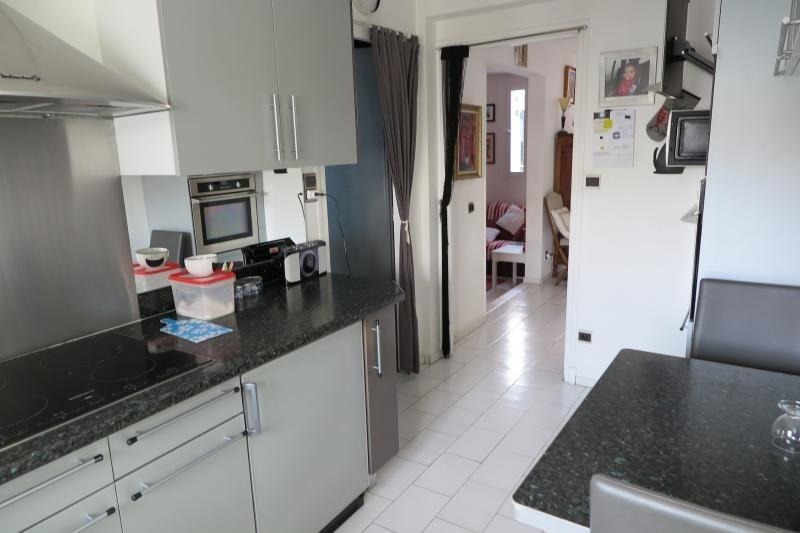 Vente maison / villa Canet plage 498000€ - Photo 2