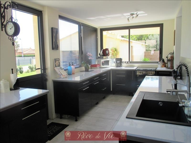 Vente de prestige maison / villa Bormes les mimosas 649000€ - Photo 4
