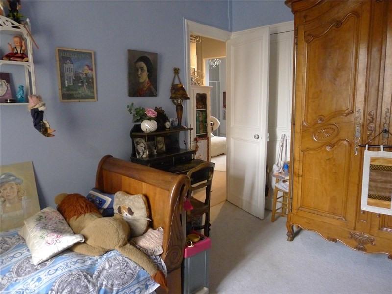 Verkoop van prestige  appartement Orleans 397000€ - Foto 10