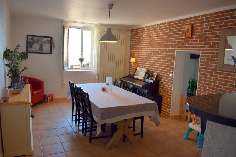 Revenda casa Seillans 185000€ - Fotografia 4