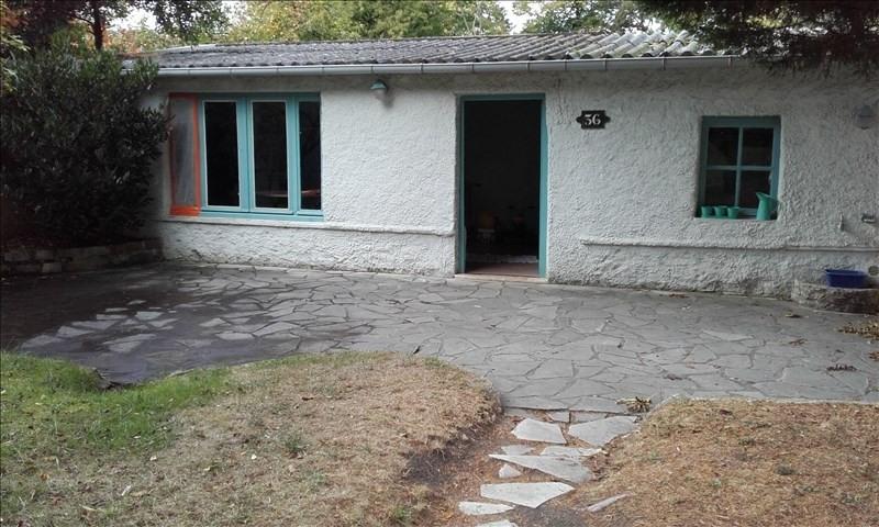 Vente maison / villa Montfermeil 488000€ - Photo 7