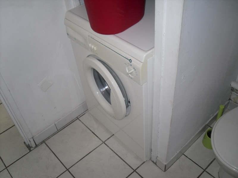 Alquiler  apartamento Nimes 405€ CC - Fotografía 8