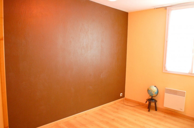 Location appartement Brest 515€ CC - Photo 6