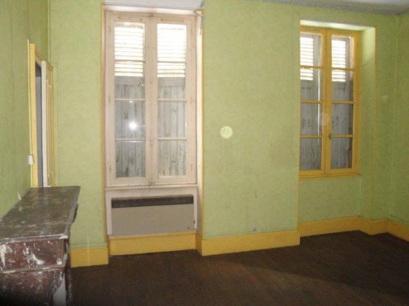 Sale building Moulins 150000€ - Picture 4