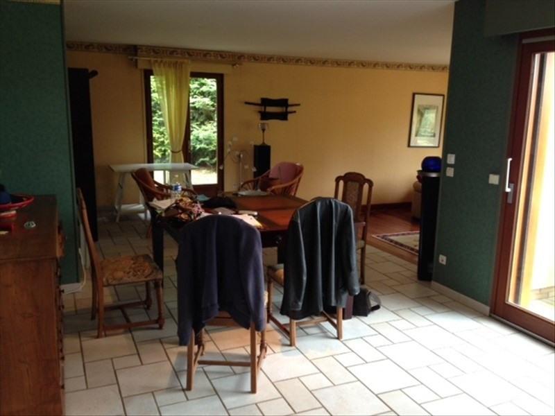 Sale house / villa Soissons 242000€ - Picture 4