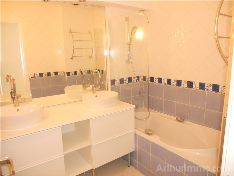 Location appartement Fontenay sous bois 2 500€ CC - Photo 9