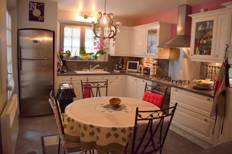 Vente de prestige maison / villa Fayence 695000€ - Photo 15