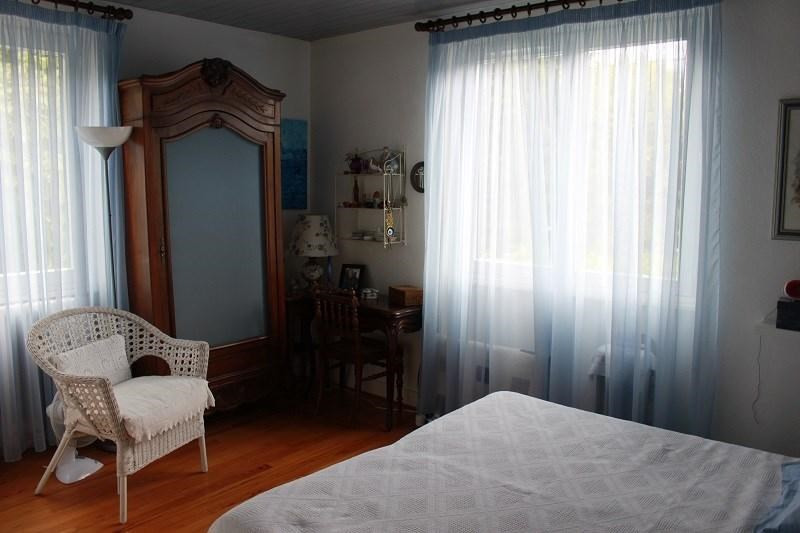 Vente maison / villa Vienne 364000€ - Photo 10