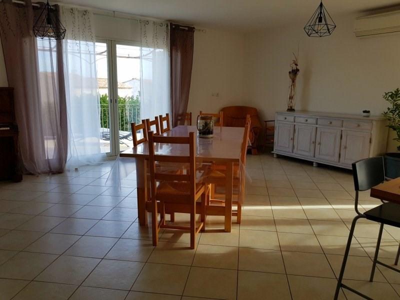 Sale house / villa Aramon 295000€ - Picture 8