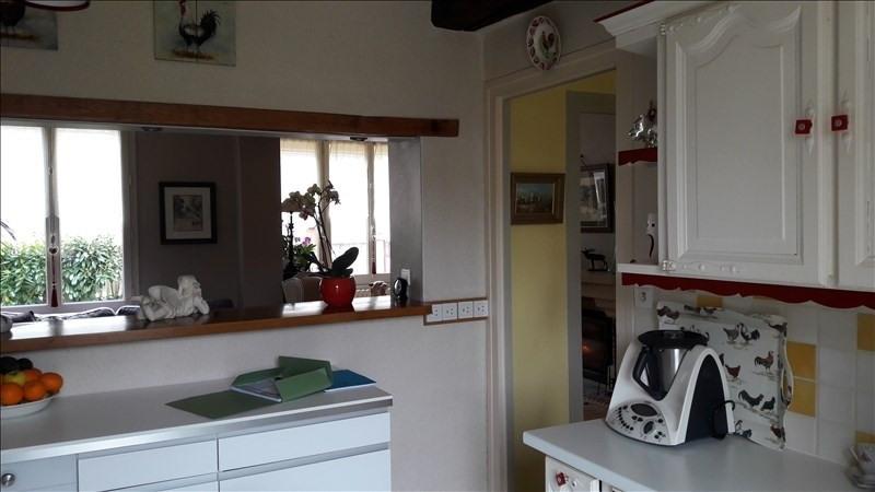 Vente maison / villa Vendôme 229619€ - Photo 4