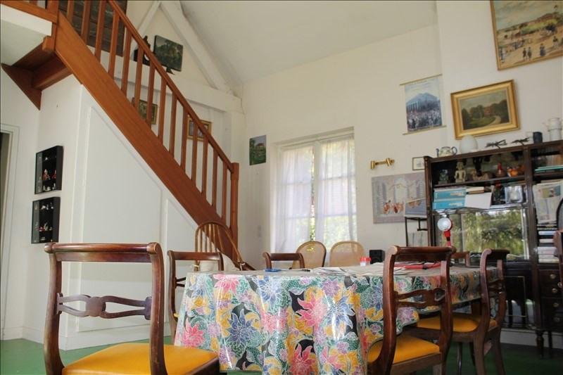 Vente maison / villa Maintenon 140000€ - Photo 3