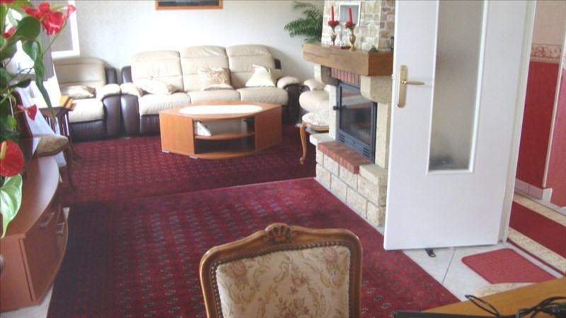 Vente maison / villa St sebastien sur loire 348150€ - Photo 4