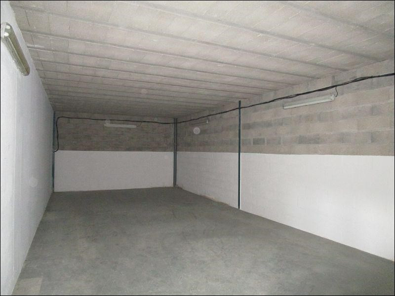 Location boutique Etampes 2 094€ CC - Photo 3