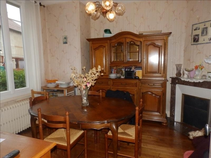 Vente maison / villa Yzeure 107 000€ - Photo 2