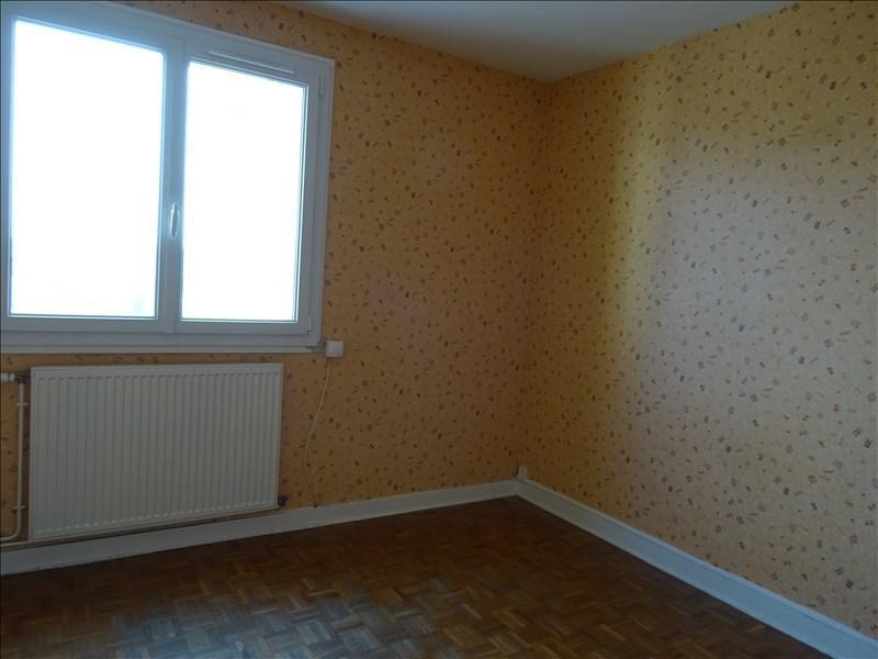 Location appartement Le coteau 430€ CC - Photo 5