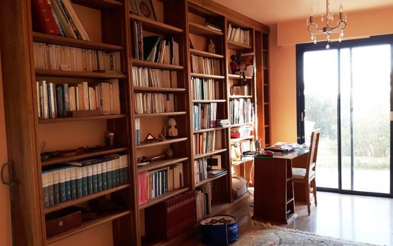 Vente de prestige maison / villa Ajaccio 1450000€ - Photo 7