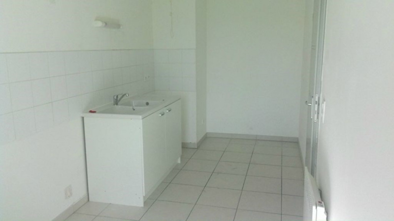 Location appartement Nimes 867€ CC - Photo 4