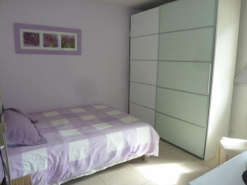 Vente de prestige maison / villa Livarot 651000€ - Photo 4