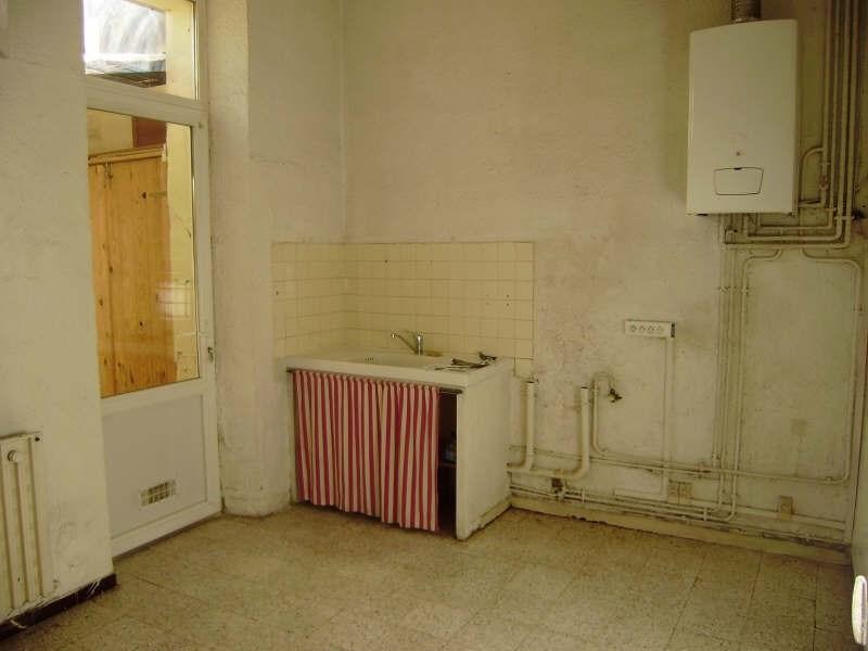 Sale house / villa Salon de provence 167400€ - Picture 3