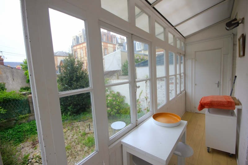 Vente appartement Villers sur mer 186 000€ - Photo 4