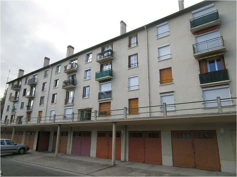 Vente appartement Athis mons 195 000€ - Photo 5
