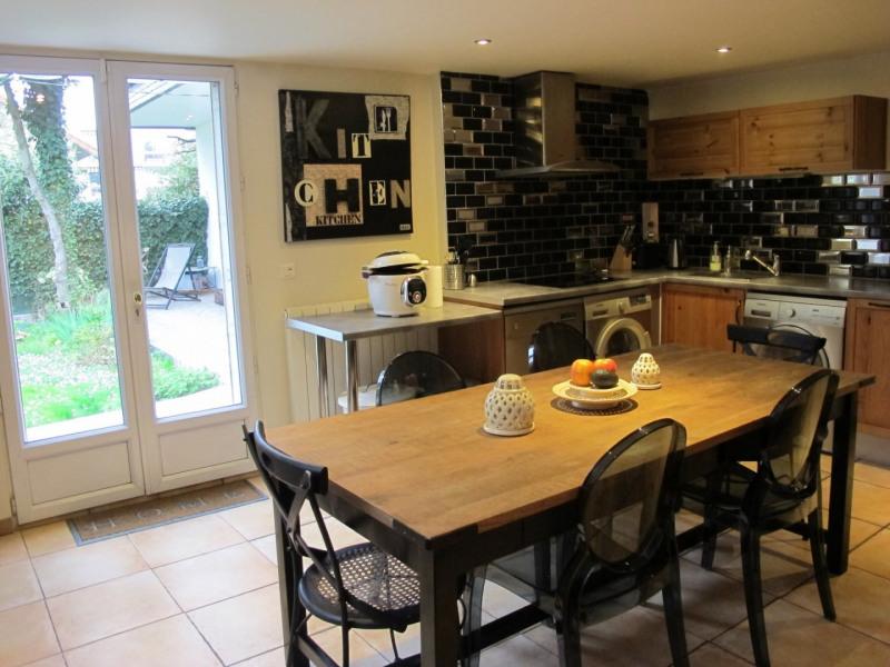 Vente maison / villa Le raincy 483000€ - Photo 4