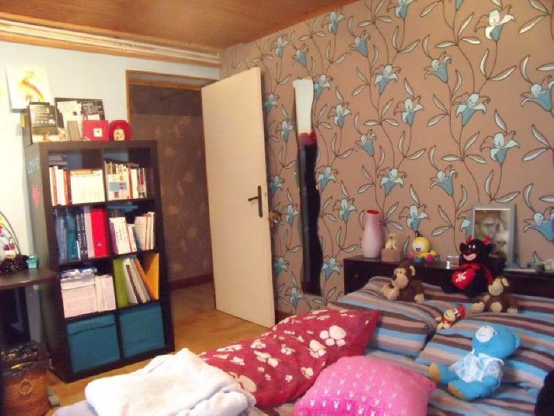 Vente maison / villa Montsauche les settons 129000€ - Photo 2