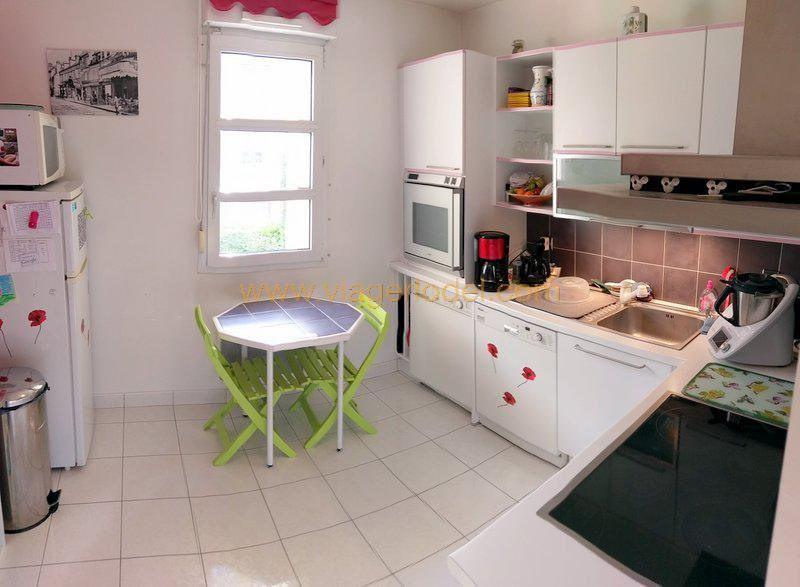 养老保险 公寓 Montpellier 105000€ - 照片 7