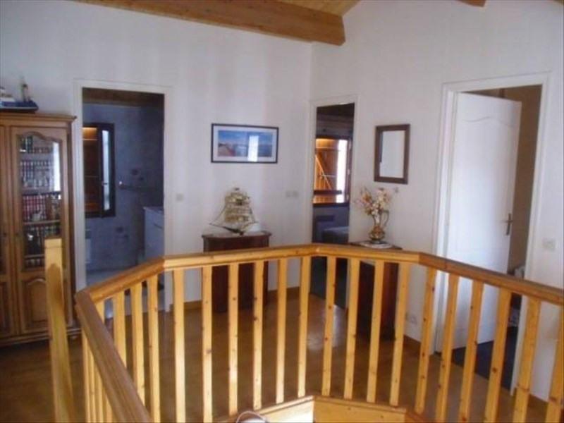 Vente maison / villa La tranche sur mer 284100€ - Photo 16