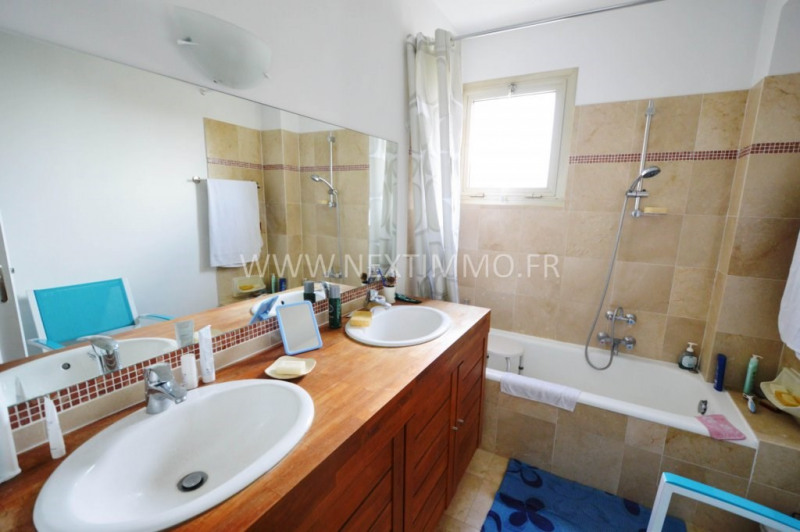 Venta de prestigio  apartamento Roquebrune-cap-martin 940000€ - Fotografía 9