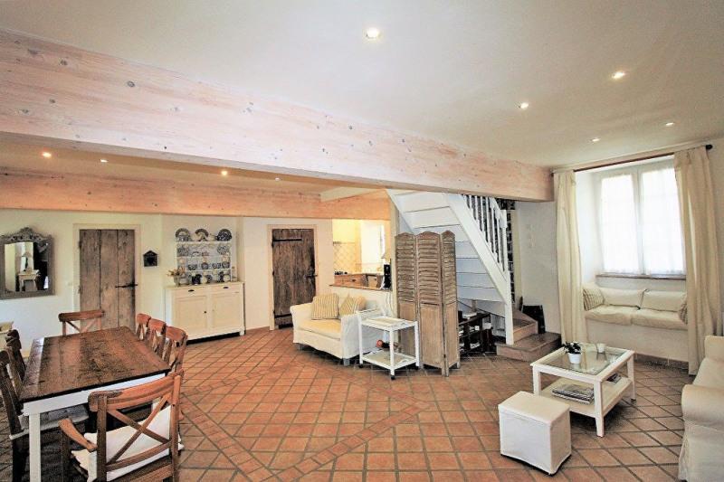 Sale house / villa Limoux 199000€ - Picture 8