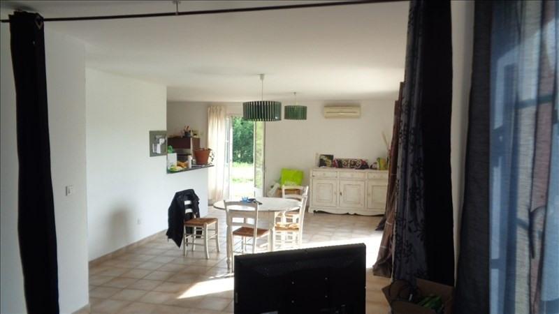 Verkoop  huis Le thor 519000€ - Foto 2
