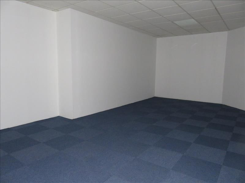 Viager appartement Dunkerque 209800€ - Photo 3