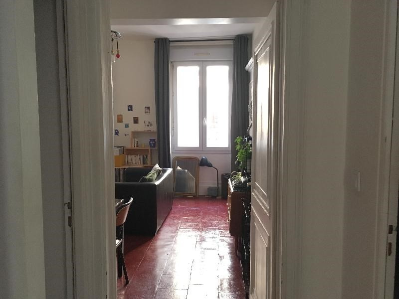 Alquiler  apartamento Toulouse 950€ CC - Fotografía 6
