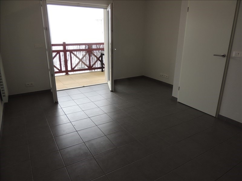 Sale apartment Ondres 150 000€ - Picture 2