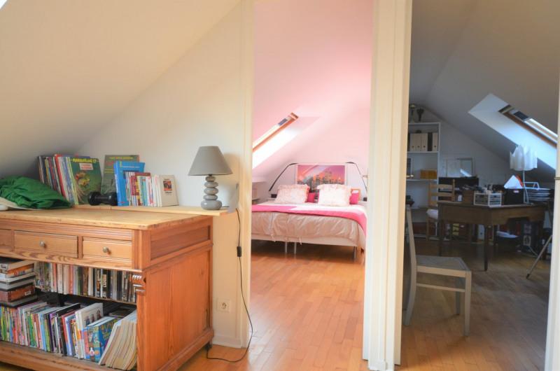 Sale house / villa Croissy-sur-seine 930000€ - Picture 6