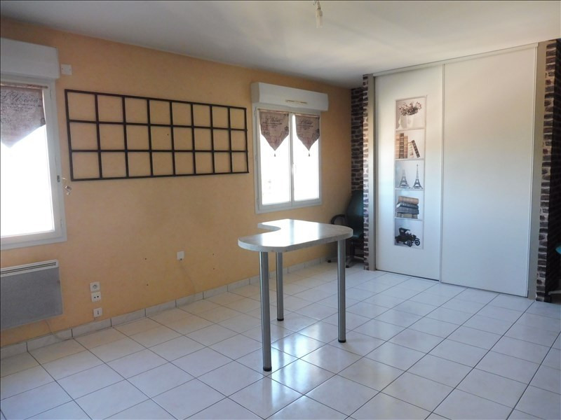 Vente appartement La roche sur yon 75 000€ - Photo 3