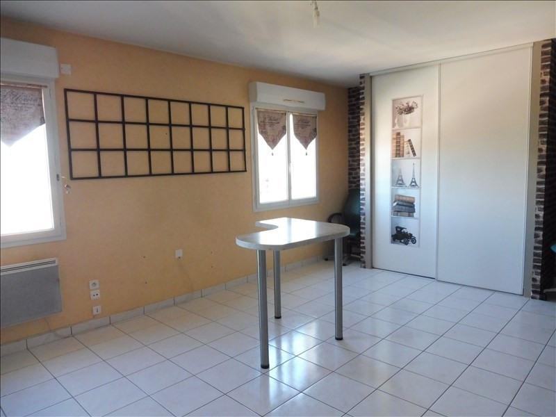 Sale apartment La roche sur yon 75000€ - Picture 3