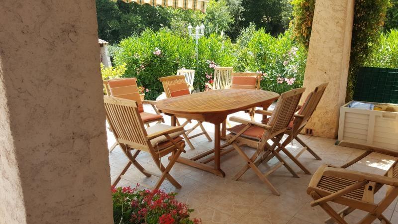 Продажa дом Figanieres 405000€ - Фото 8