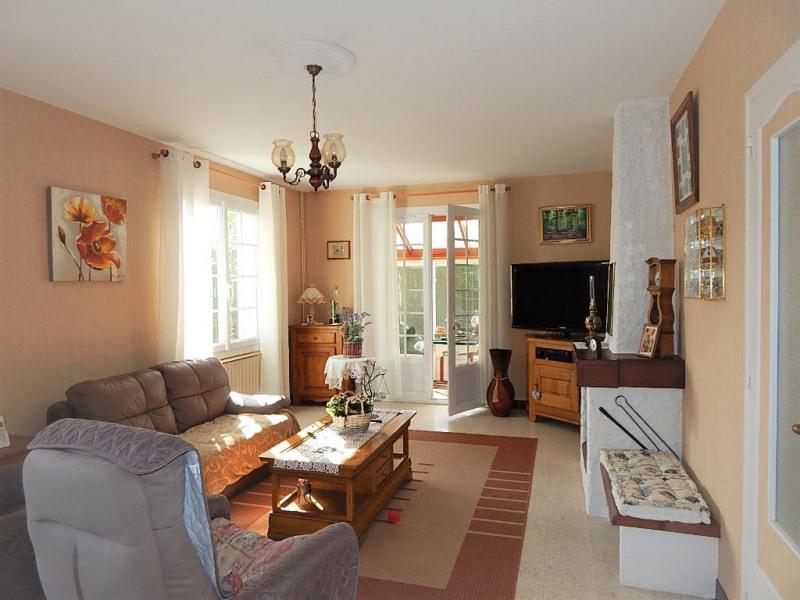 Vente maison / villa Medis 239500€ - Photo 6