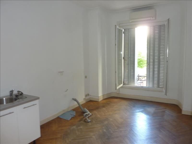Alquiler  oficinas Marseille 8ème 833€ HT/HC - Fotografía 5