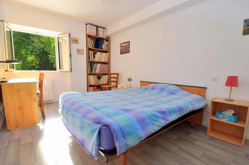 Vente appartement St arnoult en yvelines 179000€ - Photo 6