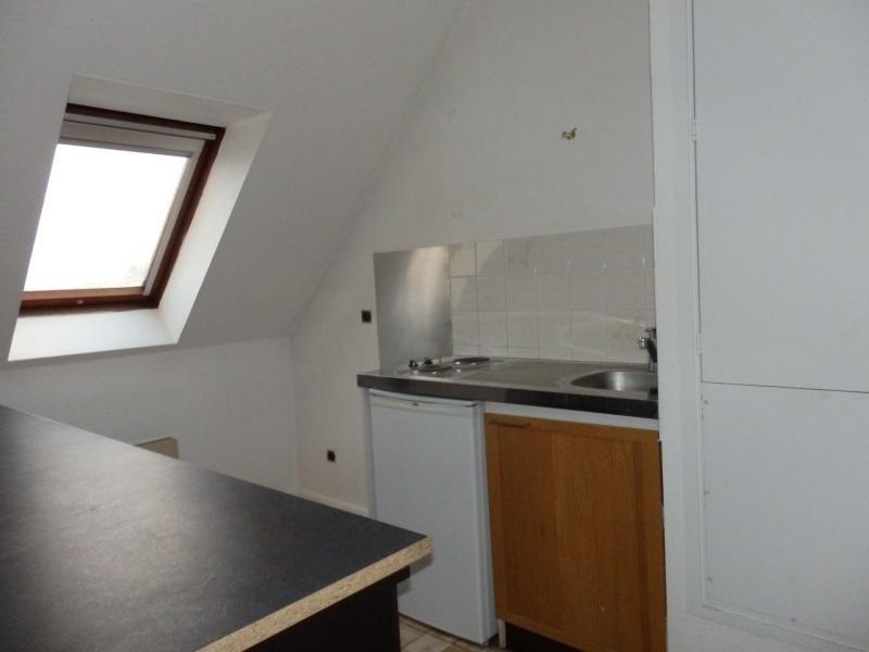 Vermietung wohnung Illkirch graffenstaden 658€ CC - Fotografie 6