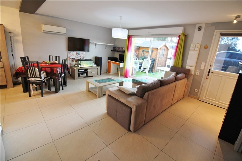 Vente appartement Peymeinade 250 000€ - Photo 6