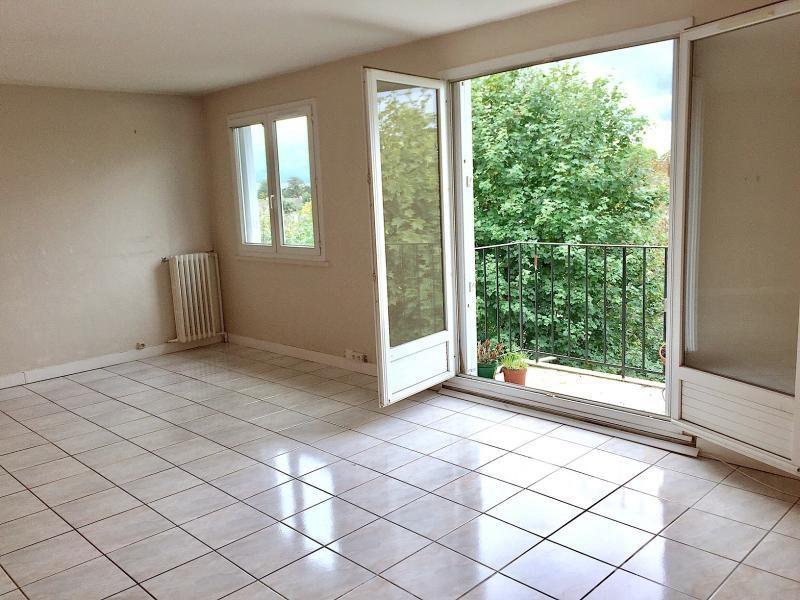 Vente appartement Bry sur marne 235000€ - Photo 2