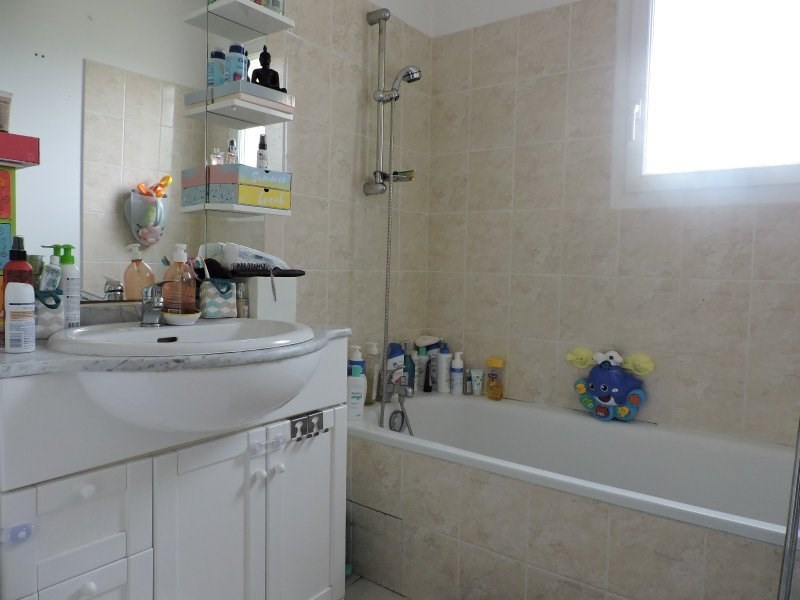 Rental house / villa Agen 750€ +CH - Picture 7